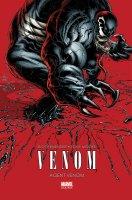 Venom - Agent Venom