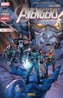 All-New Avengers HS 1
