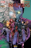 All-New Inhumans 3