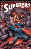 Superman Univers 6
