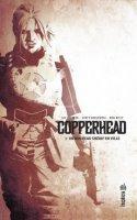 Copperhead t1