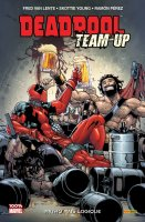 Deadpool Team-Up t3