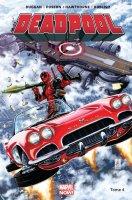 Deadpool t4