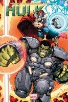Indestructible Hulk t2