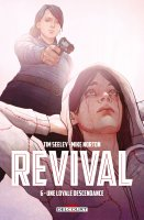 Revival t6