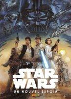 Star Wars - Un nouvel espoir