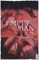 The empty man - Août 2016
