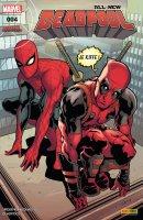 All-New Deadpool 4