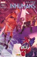 All-New Inhumans 4