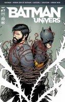 Batman Univers 7