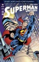 Superman Univers HS 3