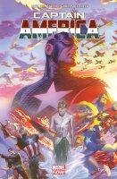Captain America t5