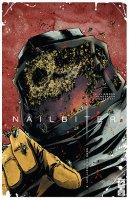 Nailbiter t2 - Septembre 2016