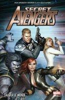 Secret Avengers t2