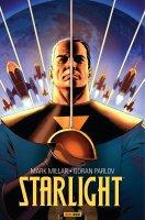 Starlight t1