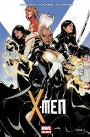 X-Men t3