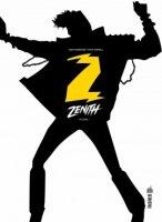 Zenith t1