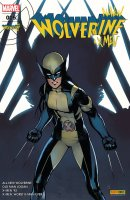 All-New Wolverine & X-Men 5