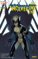 All-New Wolverine & X-Men 5
