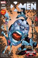 All-New X-Men 5