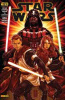 Star Wars 10 Cover 2
