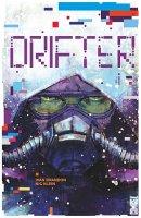 Drifter t3 - Octobre 2016