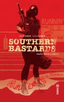 Southern bastards t3