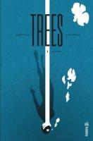 Trees t2