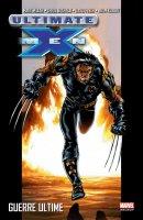 Ultimate X-Men t3