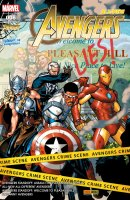 All-New Avengers 6