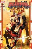All-New Deadpool 6