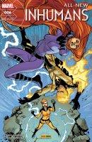 All-New Inhumans 6
