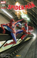 All-New Spider-Man 6