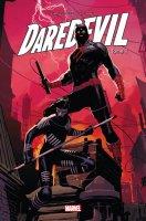 All-New Daredevil t1