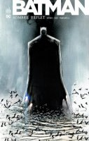 Batman Sombre reflet Intégrale - Novembre 2016