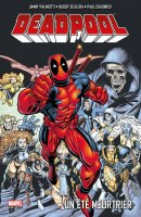 Deadpool t6