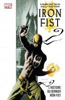 Iron Fist t1