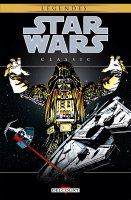 Star Wars Classic t5 - Novembre 2016