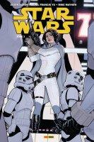 Star Wars t3