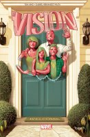 Vision t1