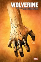 Wolverine - Les origines et la fin
