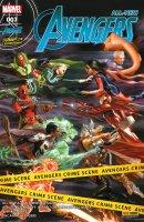 All-New Avengers 7
