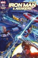 All-New Iron Man & Avengers 7