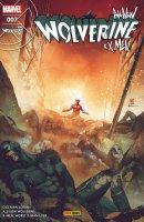 All-New Wolverine & X-Men 7