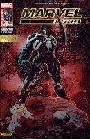 Marvel Universe 6