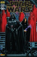 Star Wars 11 Cover 1