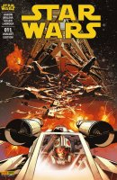 Star Wars 11 Cover 2