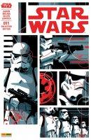 Star Wars 11 Edition Collector