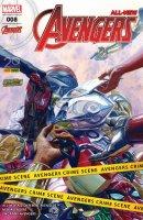 All-New Avengers 8