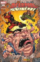 All-New Deadpool 8